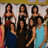"Participants at the red carpet event of reality show ""Khatron Ke Khiladi"" on TV channel Colors at IMAX Wadala"