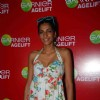 Garnier Brunch with Anushka Manchanda