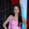 Amrita Rao at the launch of Perfect Bride