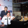 Percept launches Adnan Sami''s son Azaan