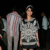Rucha Gujrati at the Ekta Kapoor beach wear theme bash  (Photo : IANS)