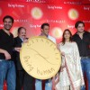 Salman Khan, Sohail Khan and Arbaaz Khan Being Human Coin launch