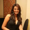 Diana Hayden at 11th International Concerned Communicator Award