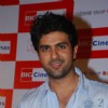 What''s ur Rashee star cast Harman Baweja at R Mall, in Mumbai