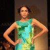 Sudhir & Tapash showed trendsetting Garments for Spring/Summer 2010 at Lakme Fashion Week