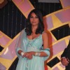 Bollywood actress Bipasha Basu at the launches of P7 news channel