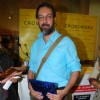 "Rajat Kapur at Book Launch on ""Child Adoption"""
