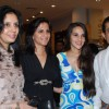 Sisley steps fashionably into Mumbai