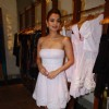 Amisha Patel at Nishka Lulla''s fashion Preview at Fuel in Mumbai