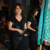 Priyadarshi Rao and Uttam Ghosh fashion preview at Zoya in Mumbai