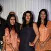Ekta Kapoor launches 3 new serials at JW Marriott in Mumbai