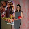 Urvashi Dholakia at the launch of Ekta Kapoor''s 3 new serials at JW Marriott in Mumbai