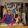 Globus launches new collection at Olive in Mumbai