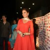 Lara Dutta at film ''Do Knot Disturb'' premiere at Fame in Mumbai