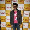 Ranbir Kapoor at Radio Mirchi studios at Lower Parel in Mumbai