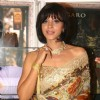 "Singer Manasi Scott at the ""Gintti Presents Luxury Wedding Showcase Event"" in New Delhi"