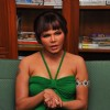 "Item girl Rakhi Sawant at the press meet of ""Big Boss 3"" talking about her mom who is a participant in the show"