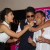 Alladin film ties up with Baskin Robbins at Worli