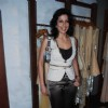Pooja Bedi at Neeta Lulla Boutique