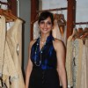 Isha Koppikar at Neeta Lulla Boutique