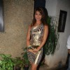 Kim Sharma at Marega Sala music launch
