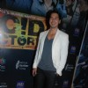 "Dino Morea at the premiere of ""Acid Factory Film"" at PVR"