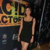 "Aarti Chhabria at the premiere of ""Acid Factory Film"" at PVR"