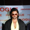 Hrithik Roshan announced as the Brand Ambassador for Provogue