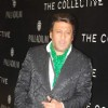 Jackie Shroff on The Collective Show at Palladium in Mumbai