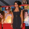 "Bollywood actress Bipasha Basu at a press meet for the film ""All The Best"" in New Delhi on Saturday 10 Oct 2009"