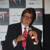 Amitabh Bachchan at Rann''s first look at PVR