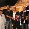 "Various music directors at the music launch of ""Ishqmann"" in Mumbai"