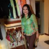 Shobha Dee and Nandita Mahtani showcase festive collection at Samsara