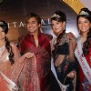 Anuj Saxena at Fair One Miss Mumbai Finals