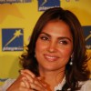 Bollywood actress Lara Dutta was the chief guest at Playwin Lottery winners meet as she gave away 16 crores cheque to playwin lottery winners at a press conference held in Mumbai