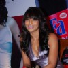 "Bollywood actress Bipasha Basu in new look at ""Fa Extreme Mens Perfume"" launch at Taj president in Mumbai"