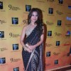 Lara Dutta at Teacher''s Awards at Taj Land''s End