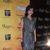 Priyanka Chopra at Teacher''s Awards at Taj Land''s End