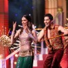 Deepika Padukone at Sahara Sports Awards at Taj Land''s End