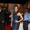 Neha Dhupia at Sahara Sports Awards at Taj Land''s End