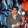 Vijender Singh at Sahara Sports Awards at Taj Land''s End
