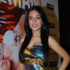 Amrita Rao at the cover launch of the magazine The Man at Crosswords