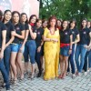 Haier Gladrags Mrs India 2010 continues to celebrate the Indian Women for the 10th consecutive year