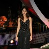 Shamita Shetty on the sets of Big Boss at Lonavala