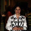 Anjali Tendulkar at Taj Land''s End bash at Bandra