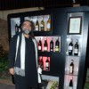 AD man Prahlad Kakkar at the wine bash hosted by him at JW Marriott