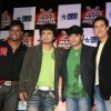 "Mohit Chauhan at ""Music Ka Maha Muqabla Show Launch"" at Hyatt Regency"