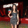 Anushka Manchanda at the Cosmopolitan magazine awards in Mumbai