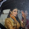 Bollywood Actress Shilpa Shetty and Raj Kundra Marriage Wedding Event