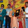 Jackie Shroff Launches Malini Awasthi''s album Purvaiyya at Shoppers Stop
